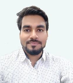 ashwanikumarshukla