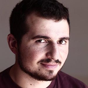 Mesrop Andriasyan