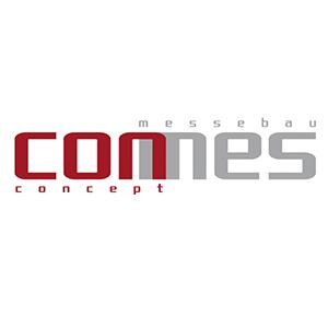 conmes