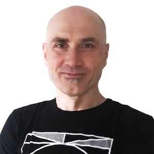 Tomek Piatek