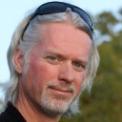 Lasse Borg