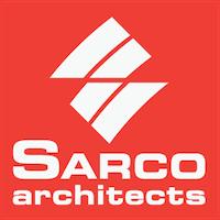 randerson_sarco