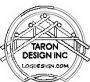 Rick Taron