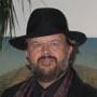 Peter Van Erp