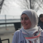 Aya Almaddah