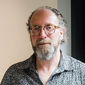 Johan Stinckens