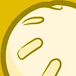 kokorajko