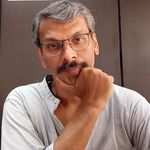 Rajesh Patil