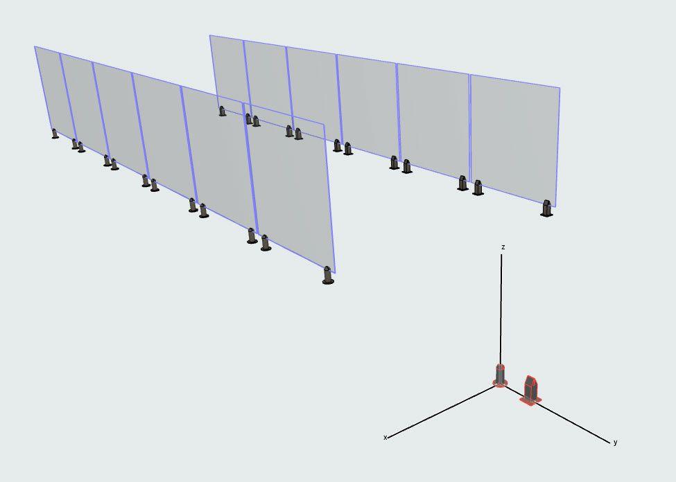 railing_bracket.jpg