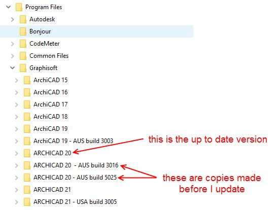 Archicad_copies.jpg